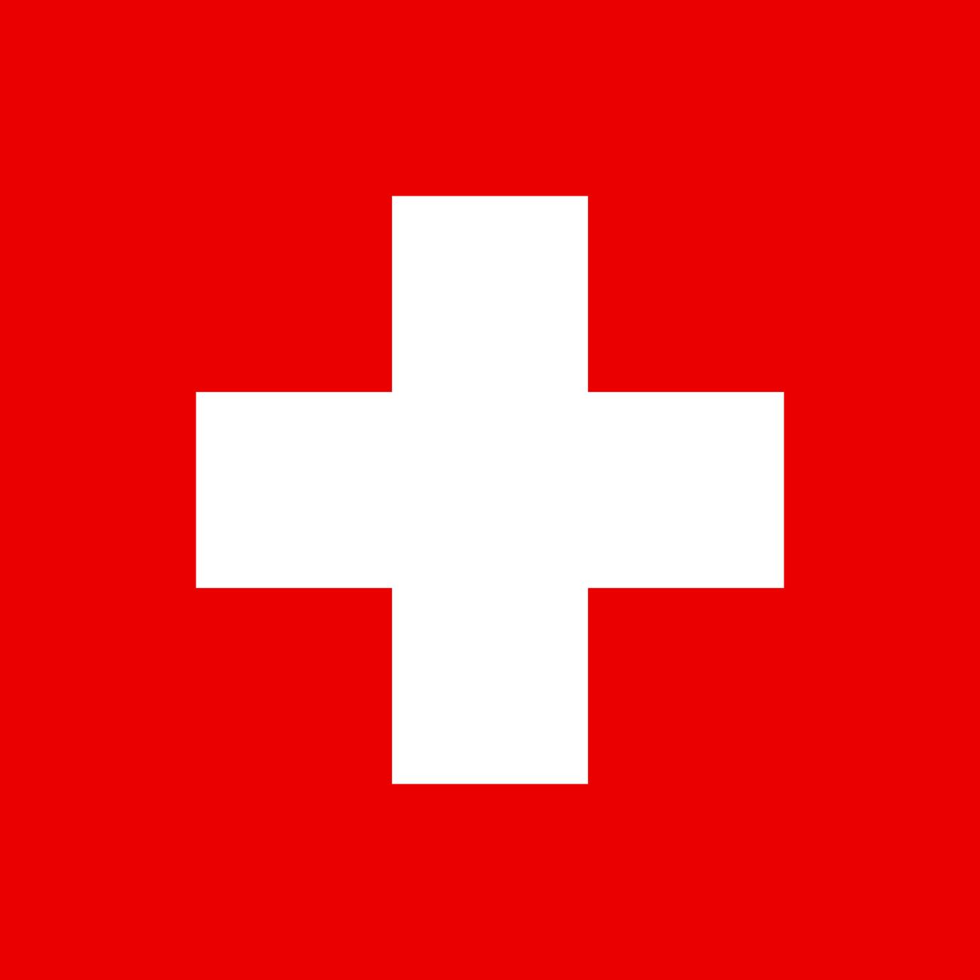 Gehörschutz Hörschutz Hörgeräte Hörtest Basel